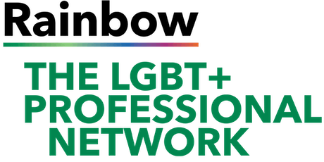 LBG Rainbow Allies+ and Role Model 2019 Visibility Roadshow London 23 July tickets