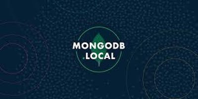 MongoDB.local Munich 2019