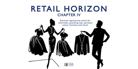 Retail Horizon Chapter IV tickets