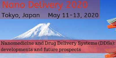 Nano Delivery 2020