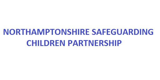NSCP - Child Exploitation Conference