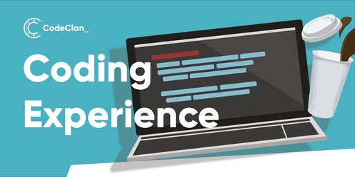 Inverness: Coding Experience