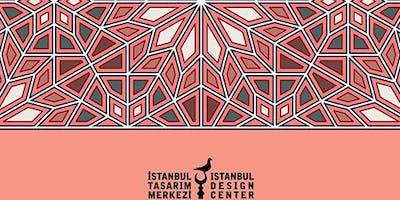 Workshop on Geometric Patterns in Islamic Art (Bas