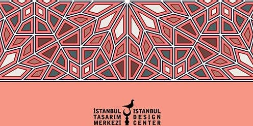 Workshop on Geometric Patterns in Islamic Art (Basic-Intermediate Level)(not free)