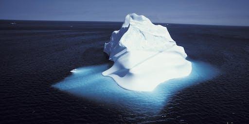 The Tragedy of the Titanic (Longton)