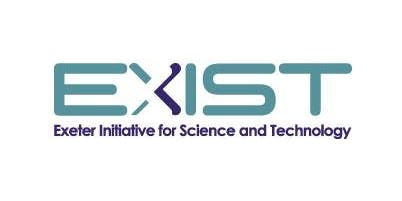 ExIST Quarterly Event - How to access capital to grow your STEMM business?