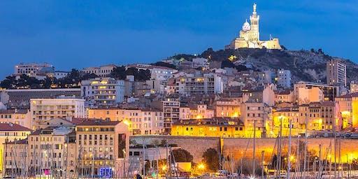 EMBL in France 2019