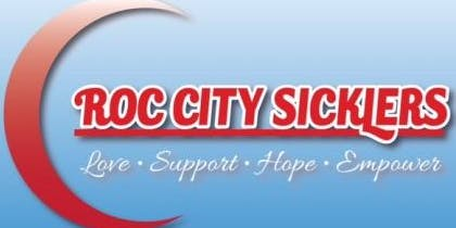 Sickle Cell Educational Workshop and Community Forum