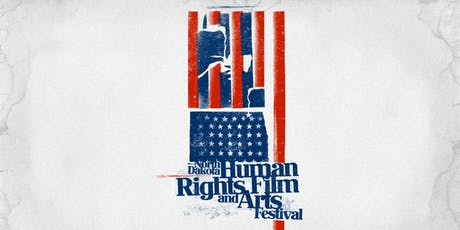 Minot | Tuesday Evening | North Dakota Human Rights Film Festival tickets