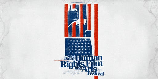 Minot | Tuesday Evening | North Dakota Human Rights Film Festival