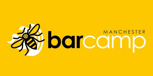 BarCamp Manchester 9