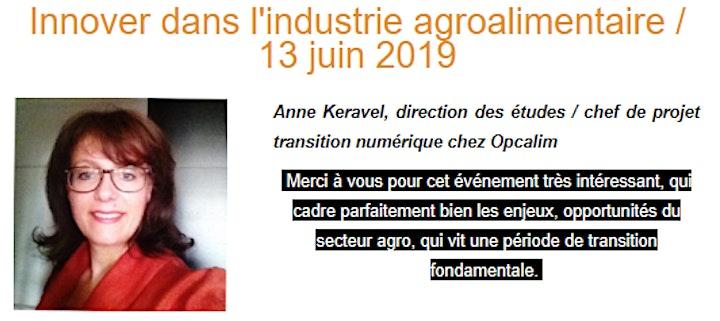 Image pour RDV de l'Innovation sur le plateau de Paris-Saclay