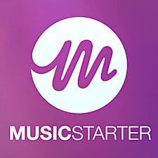 Musicstarter GmbH & Co.KG logo