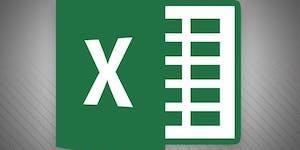Microsoft Excel 2016 – Level 2 (Advanced)