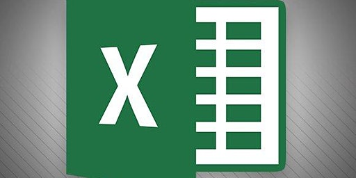 Microsoft Excel 2016 – Level 2 (Advanced)