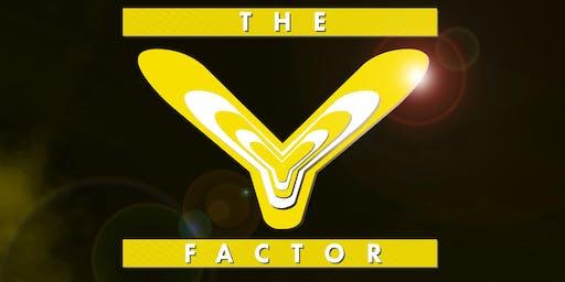 Y Factor
