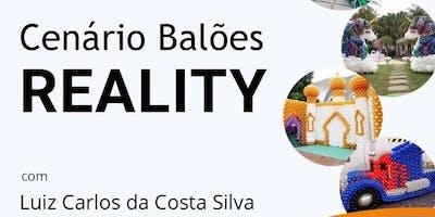 Cen%C3%A1rio+Bal%C3%B5es+Reality