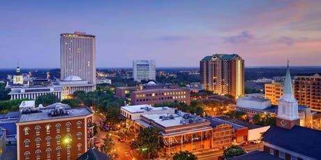 2019 Southern Regional Conference (Tallahassee)  tickets