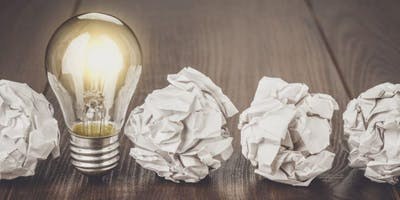 Writing for small businesses : Tricks to make your copy more powerful