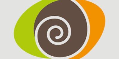 Cinnamon Leadership Training (Rainham)