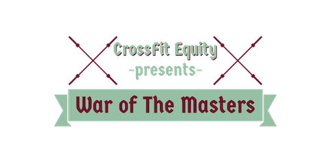 War of the Masters 2019 tickets