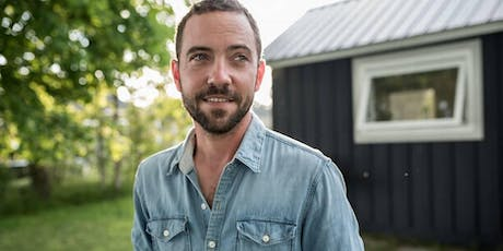 Justin Rutledge tickets