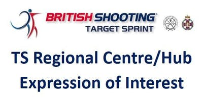 Target Sprint Regional Centre/Hub - Expression of Interest