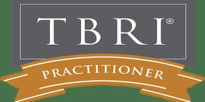 Foster Family TBRI Training-Mena