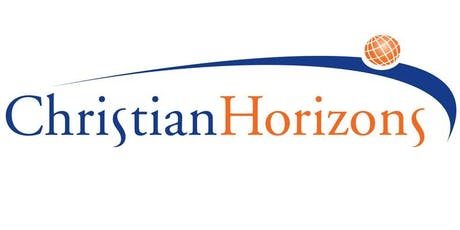 Christian Horizons Annual Picnic tickets