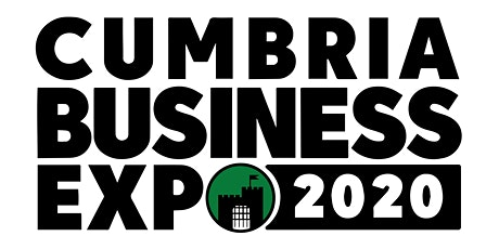 Cumbria Business Expo 2020 tickets
