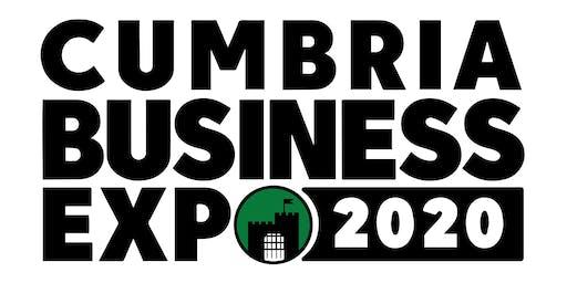 Cumbria Business Expo 2020