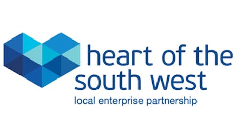 Engaging with the Local Industrial Strategy for the HotSW LEP area tickets