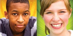 DBT Group for Teens in 9th – 12th grade