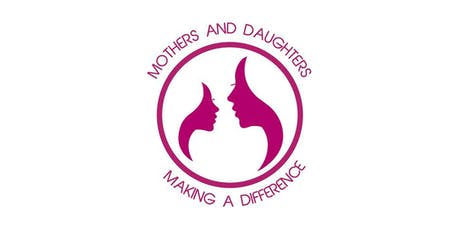 MDMD - Mothers and Daughters Making a Difference Brunch tickets