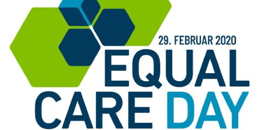 Equal Care Day - Vernetzungstreffen am 20. September 2019