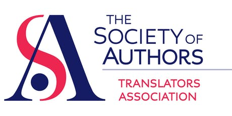 Translators Association Summer Social 2019 tickets