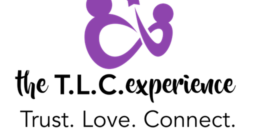 The TLC Experience (Teen Daughter with Mum Ticket)