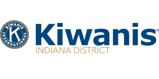 Indiana District of Kiwanis 2019 Convention