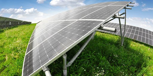 Solar Power Engineers Forum