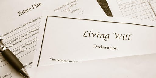 Wills and Estate Planning from Simple to Complex