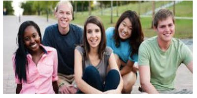 DBT for Young Adults Ages 18-26