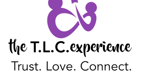 The TLC Experience (Mum with a daughter aged 36+ years) tickets
