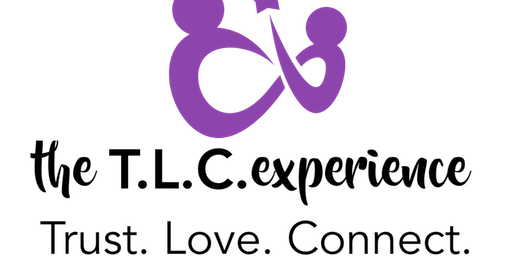 The TLC Experience (Mum with a daughter aged 36+ years)