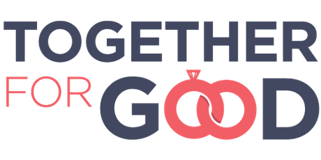 Together For Good Launch Party tickets