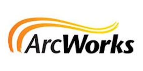 ArcWorks Open Interviews tickets