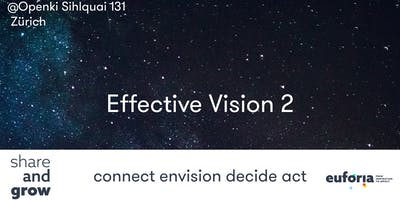 Effective Vision 2
