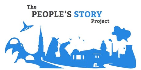 The People's Story Project Public Screening tickets
