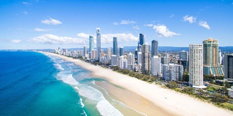 澳洲移民講座— 創業及投資類別188及132簽証專題介紹 tickets