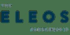 The Eleos Partnership logo