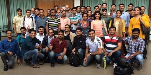 CSM Training Certification in Pune